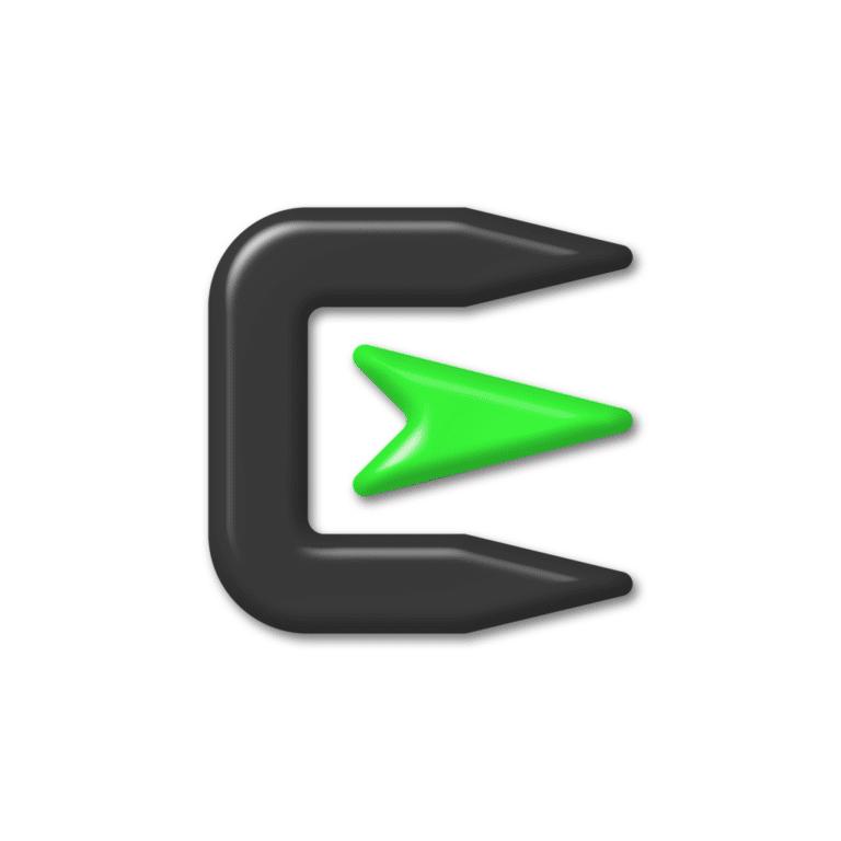 Cygwin configuration