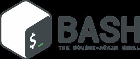 Bash qui permet de vérifier, si les sites web sont down.