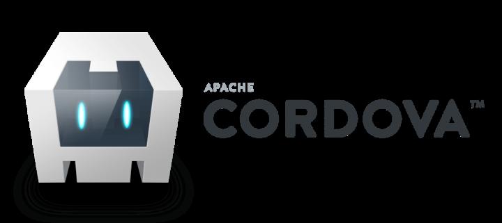 Installation de Cordova 6.5.0 sous windows