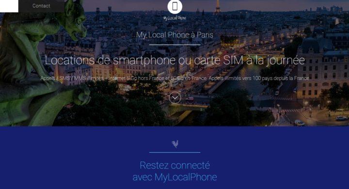 myLocalPhone