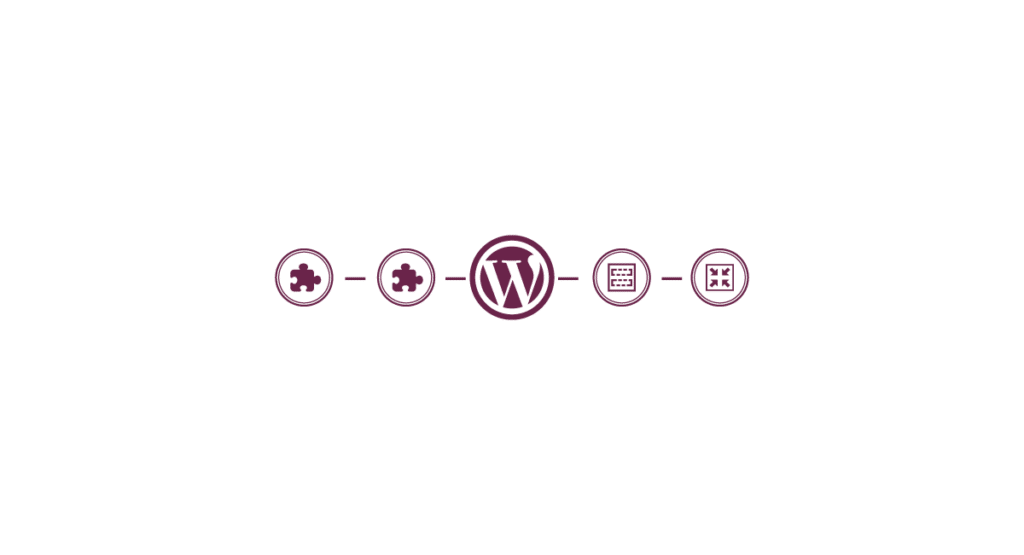 03 CMS / Framework
