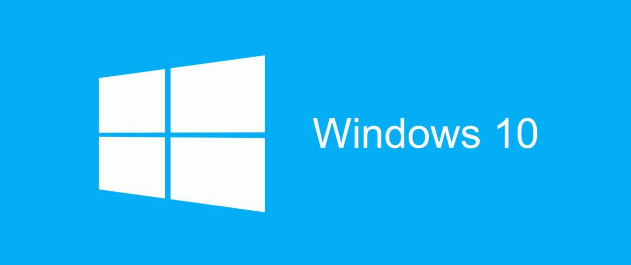 Windows ne peut accéder à //(nom de l'ordinateur réseau)