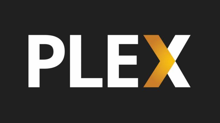 Mise à jour de Plex sur FreeBSD